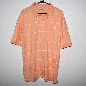 Brooks Brothers 346 Polo
